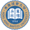 Hong Kong Baptist University School of Business Logo