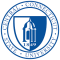 CCSU School of Business Logo