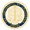 Graduate School of Management Logo