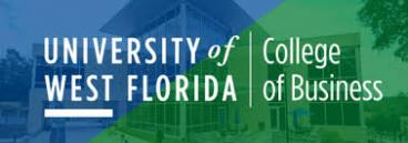 Image result for uwf college of business