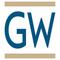 George Washington University School of Business Logo