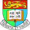 University of Hong Kong Faculty of Business and Economics