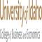 UI CBE Logo