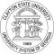 CSU Clayton Logo