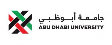 MBA in Logistics and Supply Chain Management at Abu Dhabi