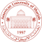 American University of Sharjah School of Business Administration