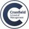 Cranfield School of Management Logo