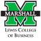 Marshall University Lewis College of Business