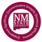 NMSU College of Business Logo