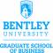 McCallum Graduate School of Business Logo
