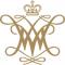 Raymond A. Mason School of Business Logo