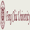 Feng Chia University Colleges of Business and Finance  Logo