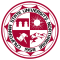 California State University Northridge David Nazarian College of Business and Economics