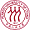 Renmin University of China School of Business  Logo