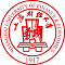College of Business, Shanghai University of Finance and Economics Logo