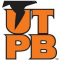 The University of Texas of the Permian Basin College of Business and Engineering