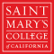 Saint Mary's College of California School of Economics and Business Administration