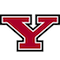 Youngstown State University Williamson College of Business Administration