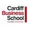 Cardiff Business School Logo