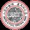 Soochow University School of Business Logo