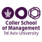 Coller School of Management Logo