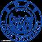 Tongji University School of Economics and Management Logo