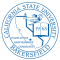 California State University Bakersfield School of Business and Public Administration