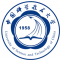 University of Science and Technology of China School of Management  Logo
