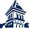 Utah State University Jon M. Huntsman School of Business logo