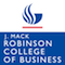 Georgia State University J. Mack Robinson College of Business