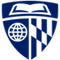 Johns Hopkins University Carey Business School