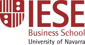 Global Executive Mba At Iese Business School