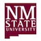 New Mexico State University College of Business logo