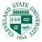 Cleveland State University Monte Ahuja College of Business
