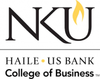 Haileus Bank College Of Business Mba Programs. Send Fax Via Email Free Salt Lake Electrician. Small Business Loans Texas Pioneer Home Loans. Movers Ponte Vedra Beach Fl Redis Vs Mongodb. Universal North America Insurance Company. Fiber Cement Board And Batten Siding. Executive Suites In Dallas Storage Queens Ny. School Of Photography Online. Open Group Policy Management Console