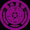 Tsinghua University School of Economics and Management
