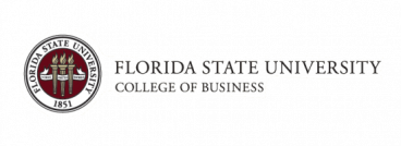 Online Part-time MBA at Florida State University College of