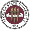 Florida State University College of Business