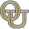 Oakland University School of Business Administration
