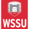 Winston-Salem State University College of Arts, Sciences, Business and Education Faculty of Business