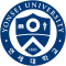 Yonsei University Graduate School of Business