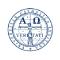 Catolica Lisbon School of Business and Economics