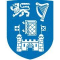 University of Dublin Trinity College Dublin Trinity Business School