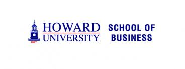 Executive MBA at Howard University School of Business