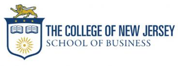 MBA at The College of New Jersey School of Business