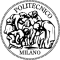 Polytechnic University of Milan Graduate School of Business