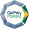 California Polytechnic State University Pomona College of Business Administration