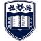 University of Wollongong Sydney Business School