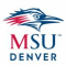 Metropolitan State University of Denver College of Business