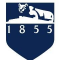 Pennsylvania State University at Harrisburg School of Business Administration